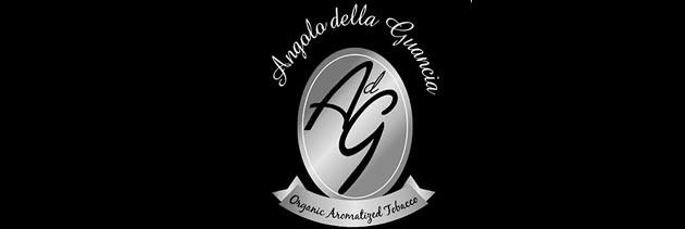 Angolo Della Guancia
